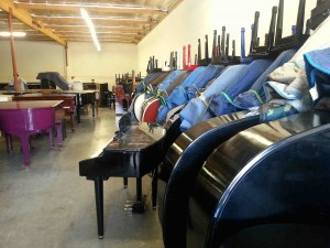 piano-sales-image-02