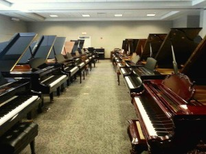 piano-sales-image-03
