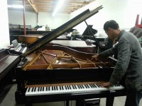 piano-sales-image-04