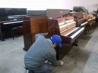 piano-sales-image-05