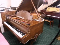 piano-sales-image-06