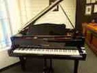 piano-sales-image-07