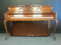 piano-sales-image-08