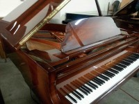 piano-sales-image-09